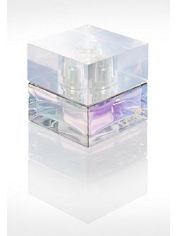 Zen White Heat Eau De Parfum 50ml