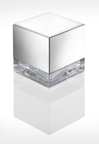 Zen for Men White Heat Edition 50ml