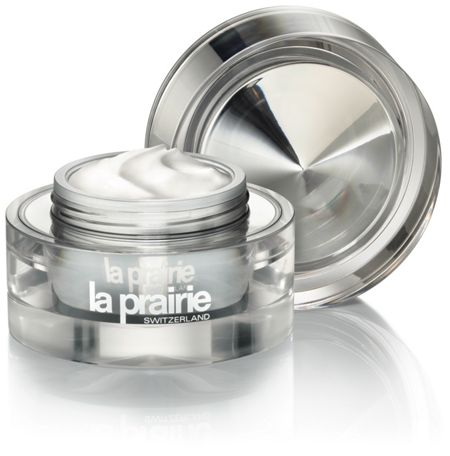 La Prairie Cellular Eye Cream Platinum Rare 20ml