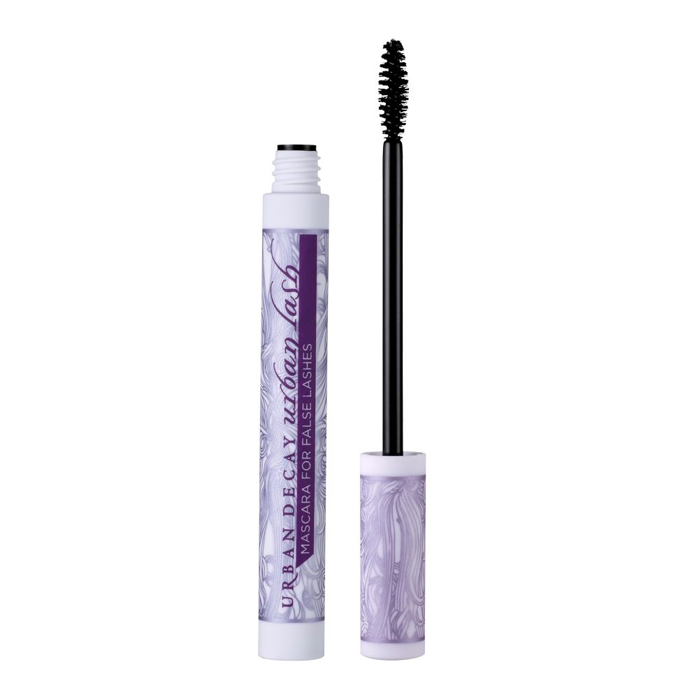 Urban Lash- Mascara For False Lashes
