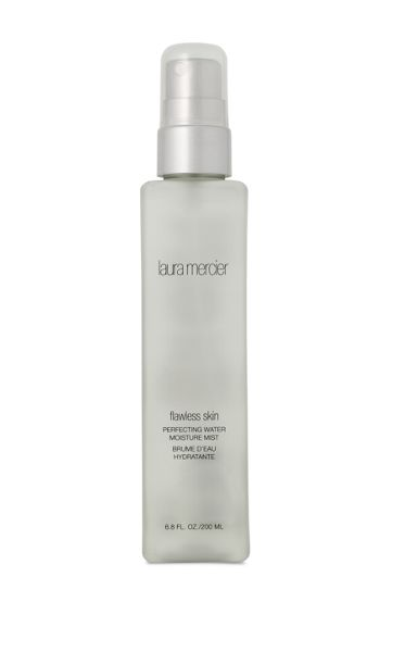 Laura Mercier Pefecting Water moisture mist