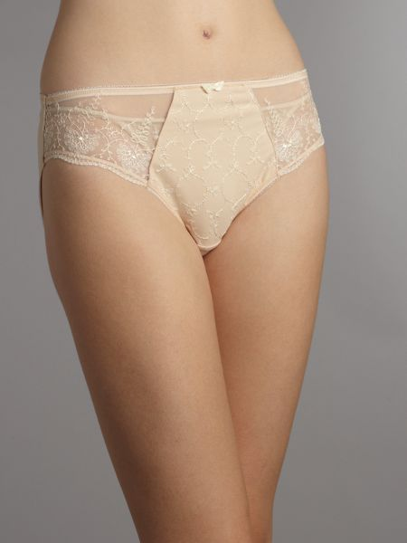 Fantasie Elodie brief