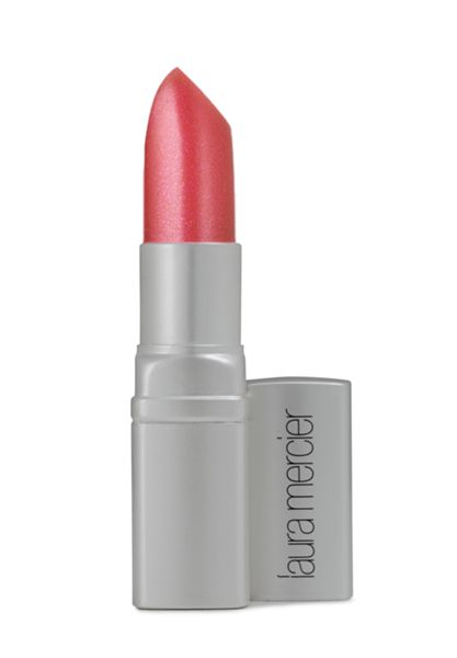 Laura Mercier Lip balm