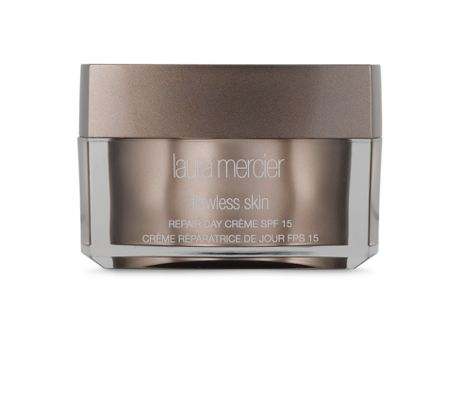 Laura Mercier Repair day creme