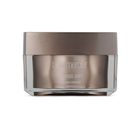 Laura Mercier Repair cream