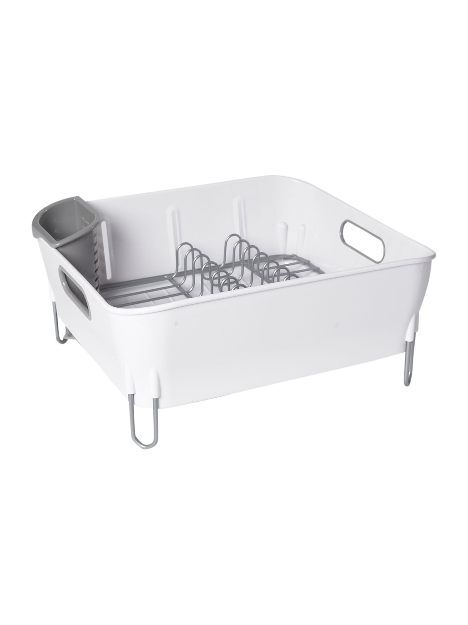 buy cheap in sink dish rack compare laundry cleaning. Black Bedroom Furniture Sets. Home Design Ideas