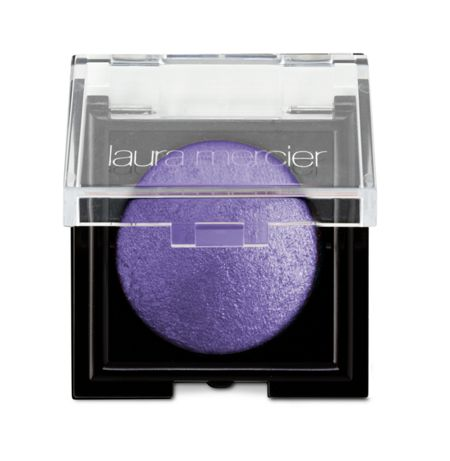 Laura Mercier Baked Eye Colour