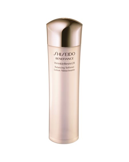 Shiseido Balancing Softener 150ml