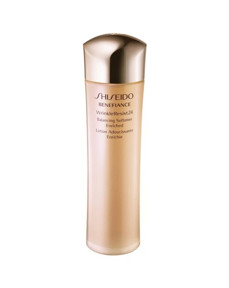 Shiseido Enriched Balancing Softener 150ml