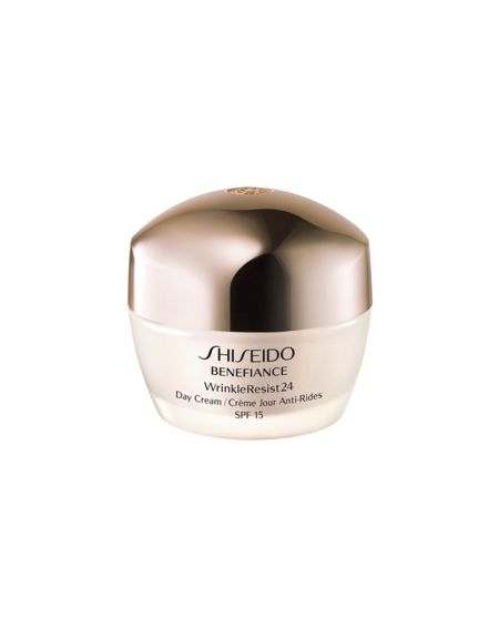 Shiseido Benefiance Day Cream 50ml