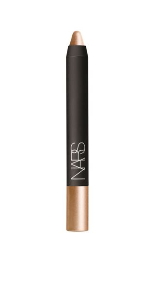 Nars Cosmetics Soft touch shadow pencil 4g
