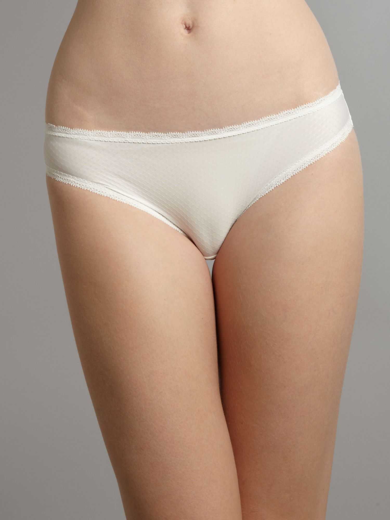 Nuage sweet brief