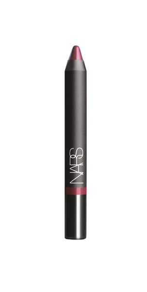 Nars Cosmetics Velvet Gloss Lip Pencil