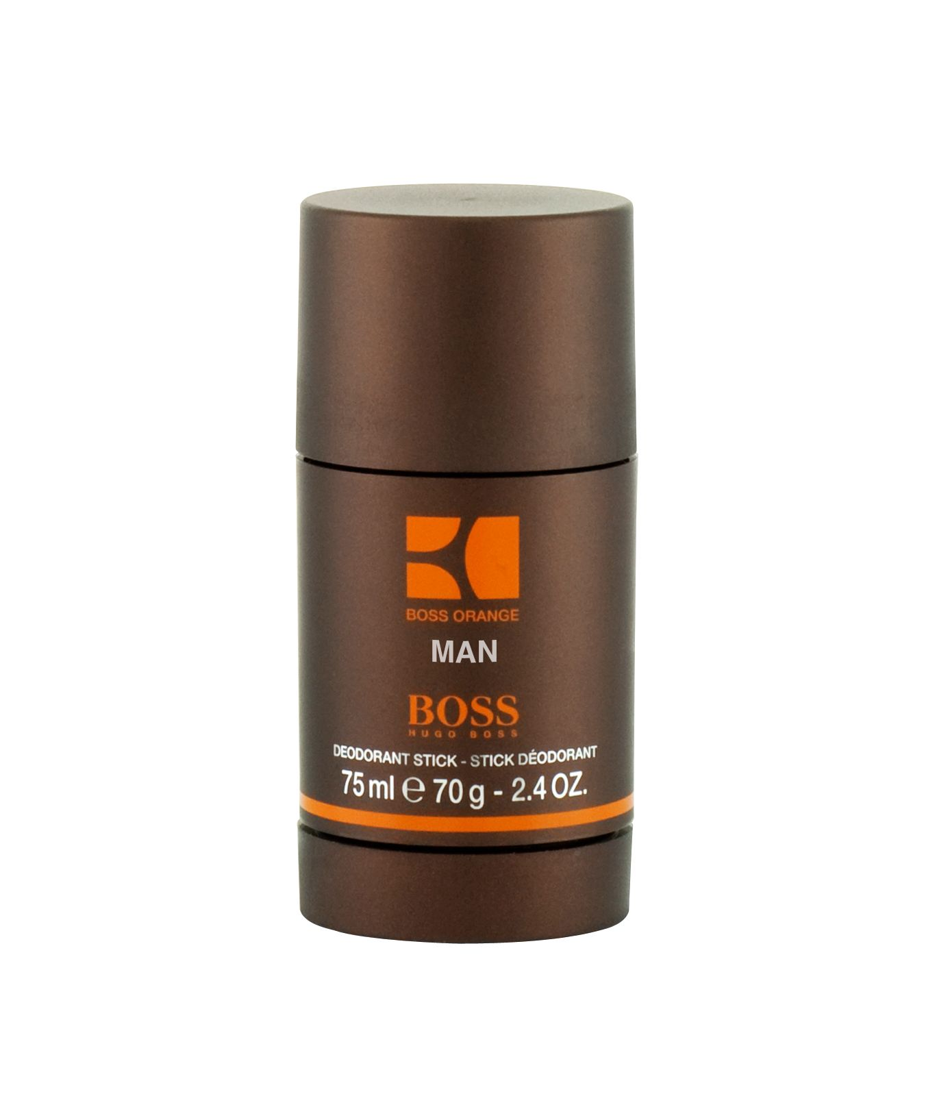 Boss Orange Man Deodorant