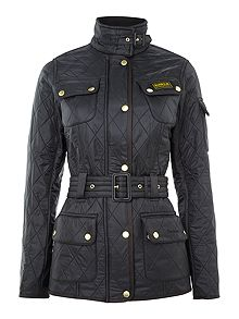 Ladies Black Jackets Sale