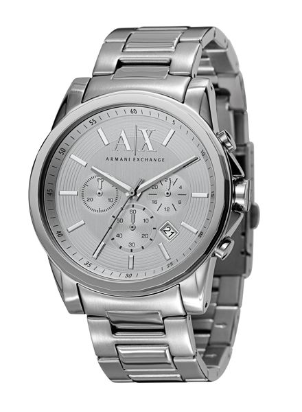 Armani Exchange AX2058 Active Mens Watch