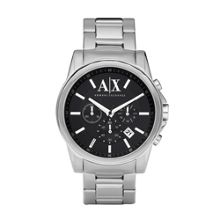 Armani Exchange AX2084 Active Mens Watch