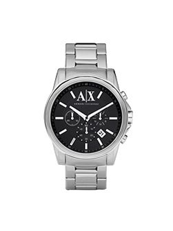 AX2084 Active Mens Watch