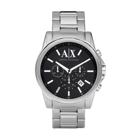 armani exchange ax2084 active mens house of fraser