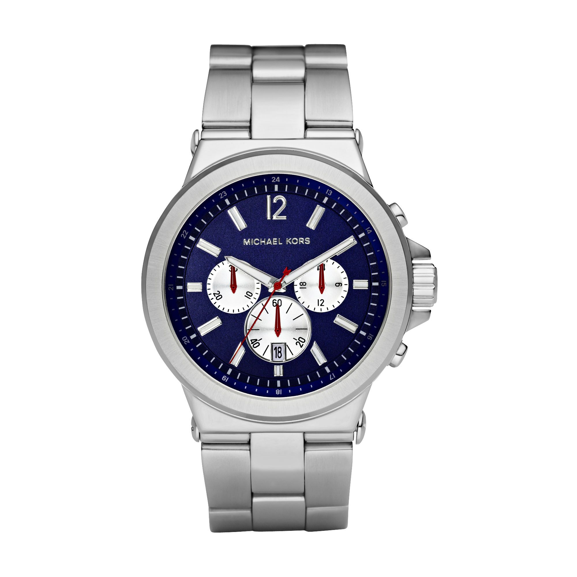 Michael Kors Mens watch MK8171 product image