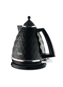 Brillante Black Kettle KBJ3001.B