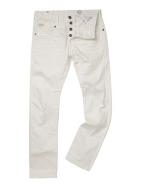 G-Star Blade slim fit jeans