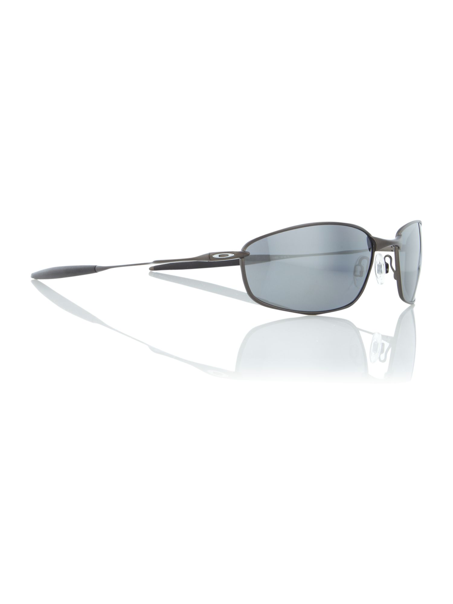 Mens Crosshair 2.0 Sunglasses.