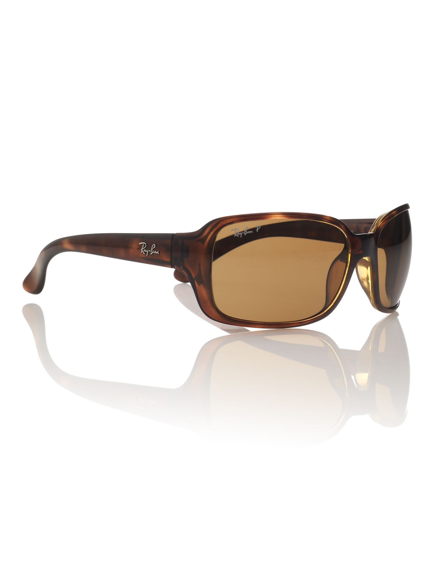 cheap ray bans uk  Ray Ban UK