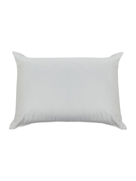 Hypnos Reactive Pocket Sprung Pillow