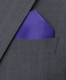 Skopes Pocket square