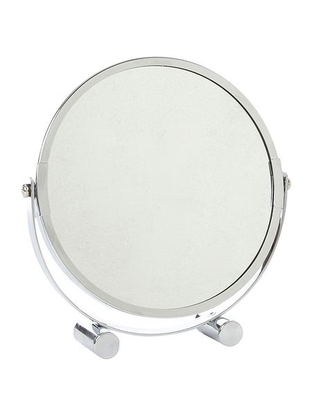 Linea Shaving Mirror House Of Fraser