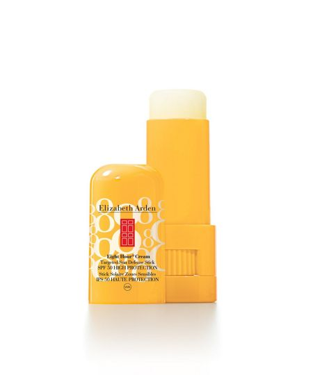Elizabeth Arden Eight Hour Cream Sun Defense Face SPF50