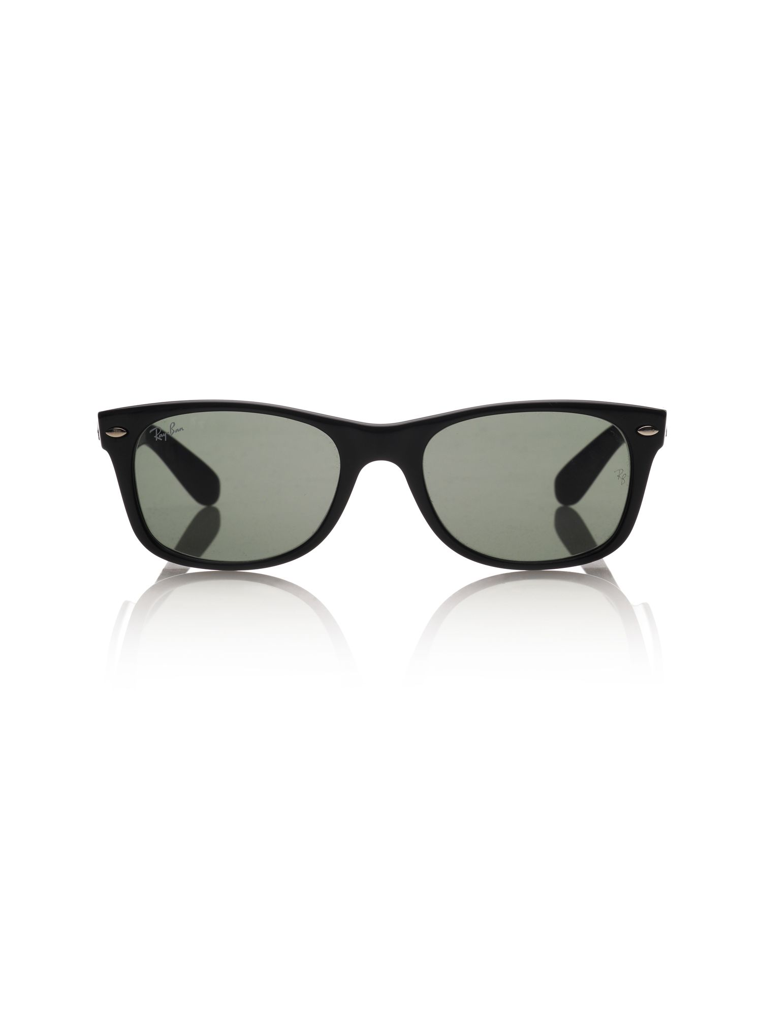 Unisex RB2132 New Wayfarer Sunglasses
