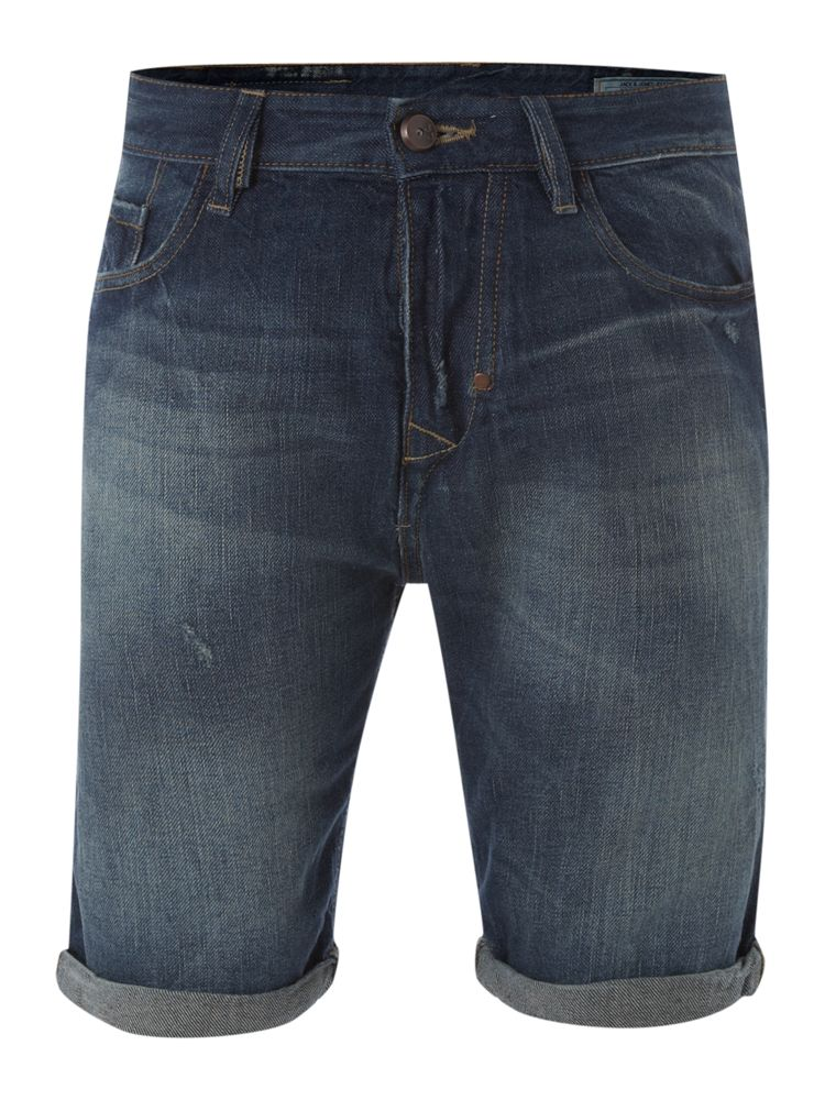 Jack-and-Jones-Denim-Turn-Up-Shorts