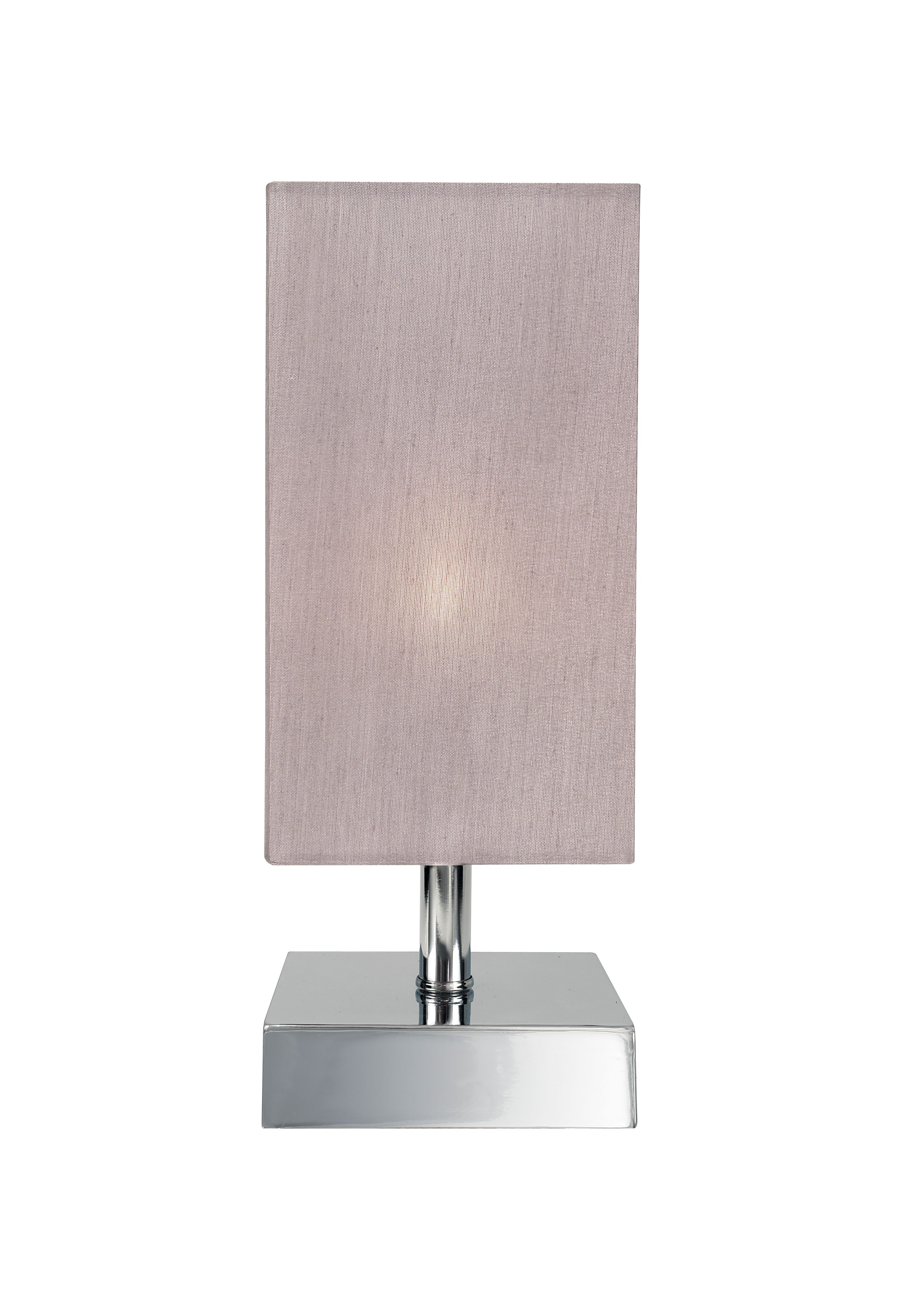 Image Result For Modern Bedside Table Lamps
