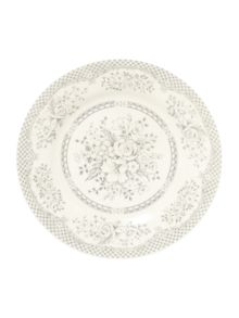 Shabby Chic Kew side plate