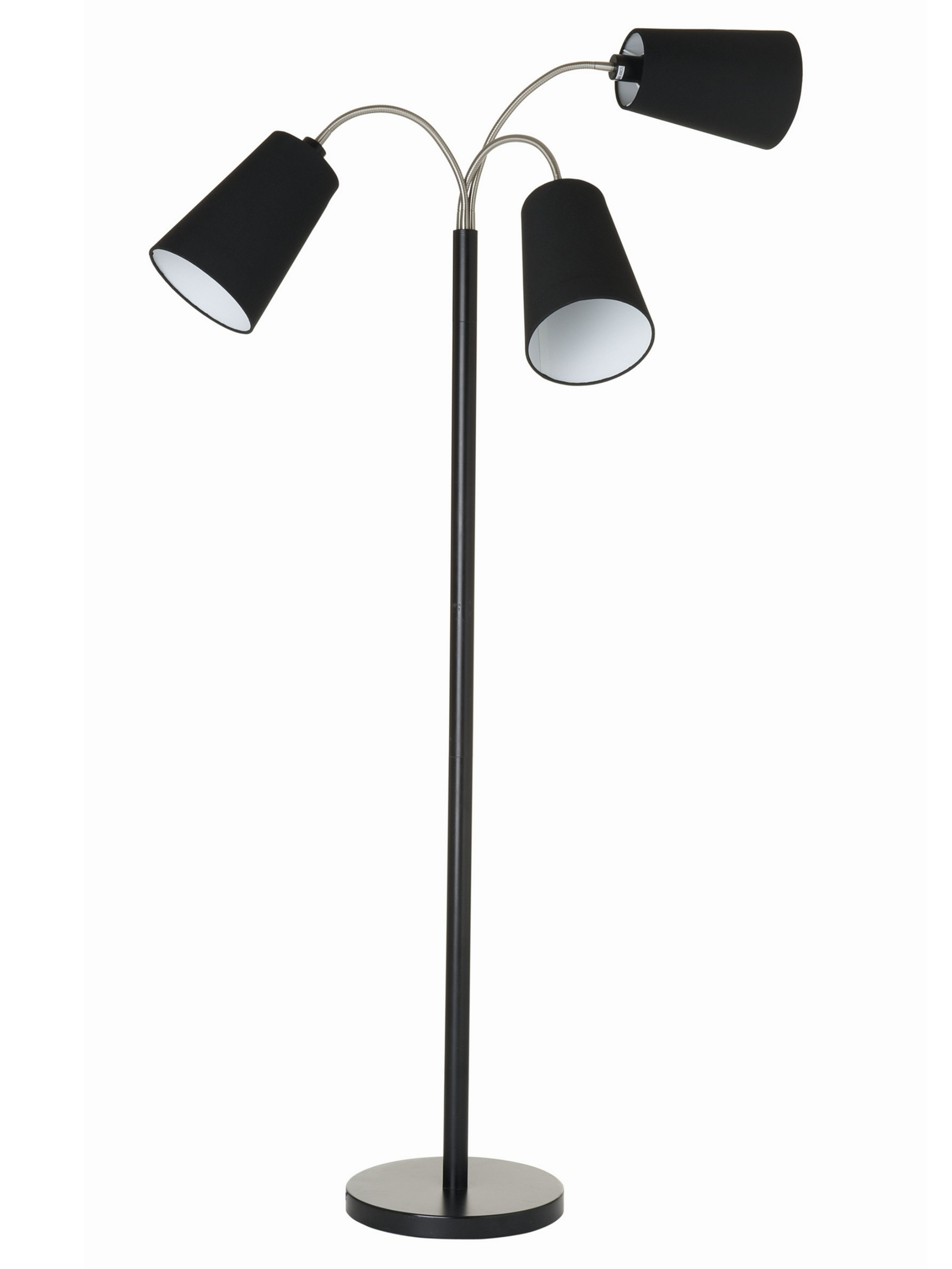 Flexi Table Lamps