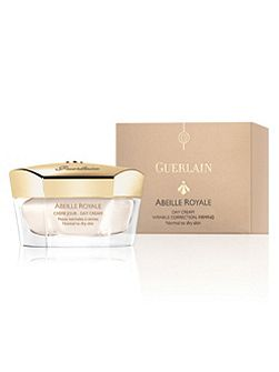 Guerlain Abeille Royale Normal/Dry Day Cream 50ml