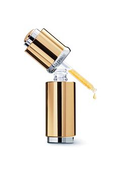 La Prairie Cellular Radiance Concentrate Pure Gold 30ml