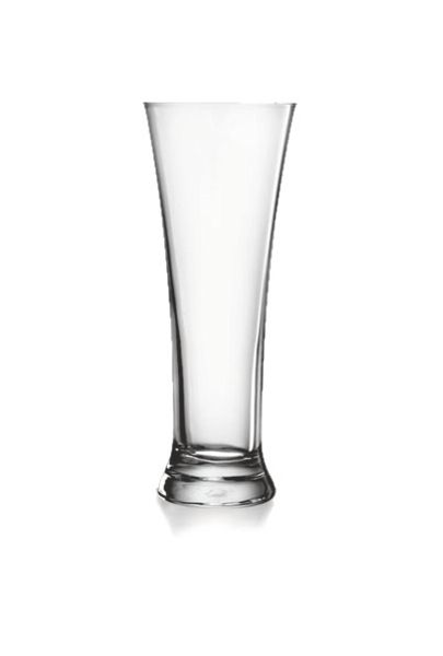 Michelangelo Pilsner glass set of 4