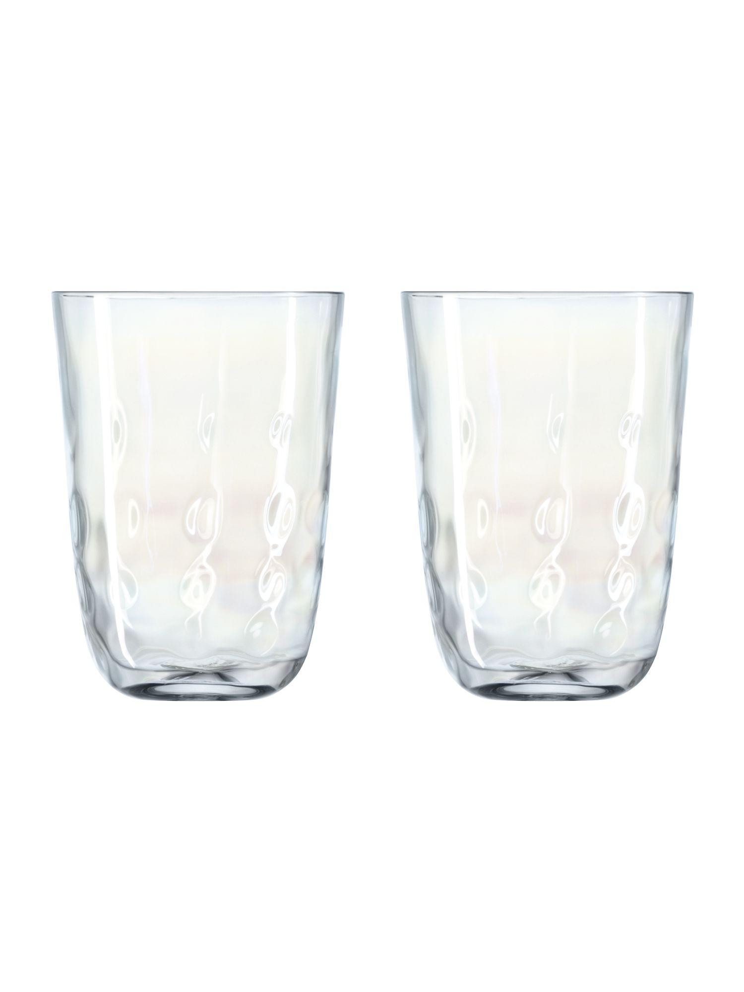 Amelie tumblers set of 2