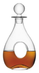 LSA Ono decanter