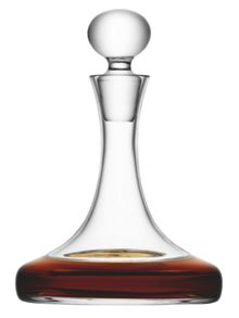 LSA Ships decanter