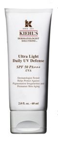 Ultra Light UV Defense SPF 50 60ml
