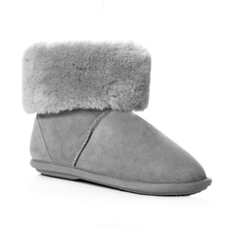Just Sheepskin Exclusive albery boot