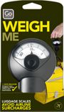 Picture of Weigh me scales