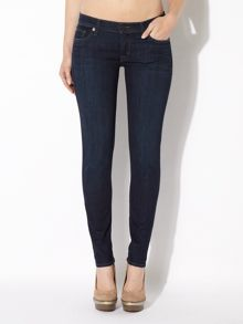 May skinny jeans in Devonshire
