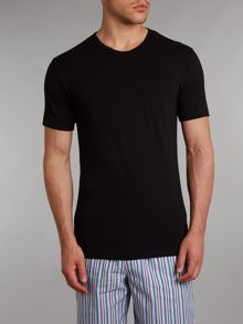 Calvin Klein 2 pack crew neck cotton T-shirt