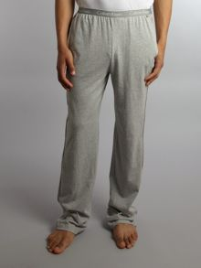 Calvin Klein Lounge trousers
