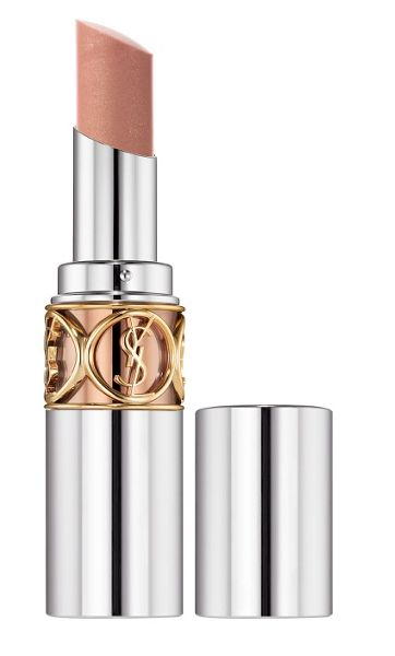 Yves Saint Laurent Candy Volupte Lipstick